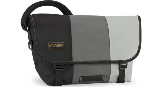 Timbuk2 Classic Messenger Bag S Ironside(1740)